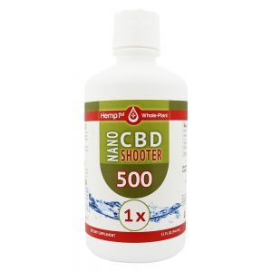 best water soluble cbd oil reviews